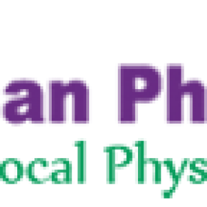 Berrigan-Physiotherapy-Your-local-Physio-in-Jandakot